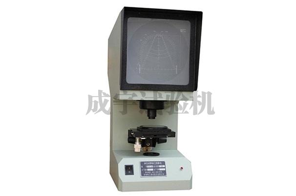 上海光学投影仪