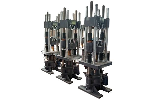 上海WEW-60D液压万能试验机