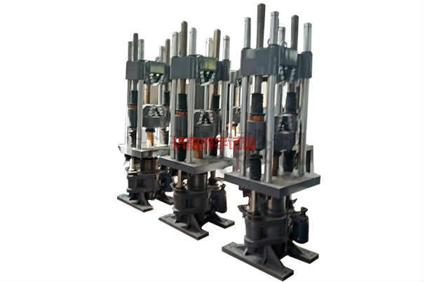 WEW-60D液压万能试验机